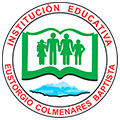 Institución Educativa Eustorgio Colmenares Baptista