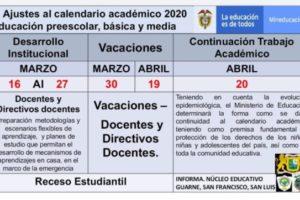 IMG-20200316-WA0063
